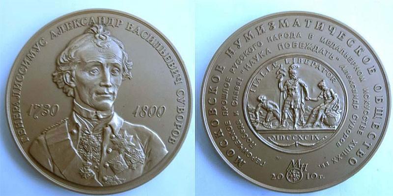 скупка настольных медалей мно (надрывы слизистой оболочки