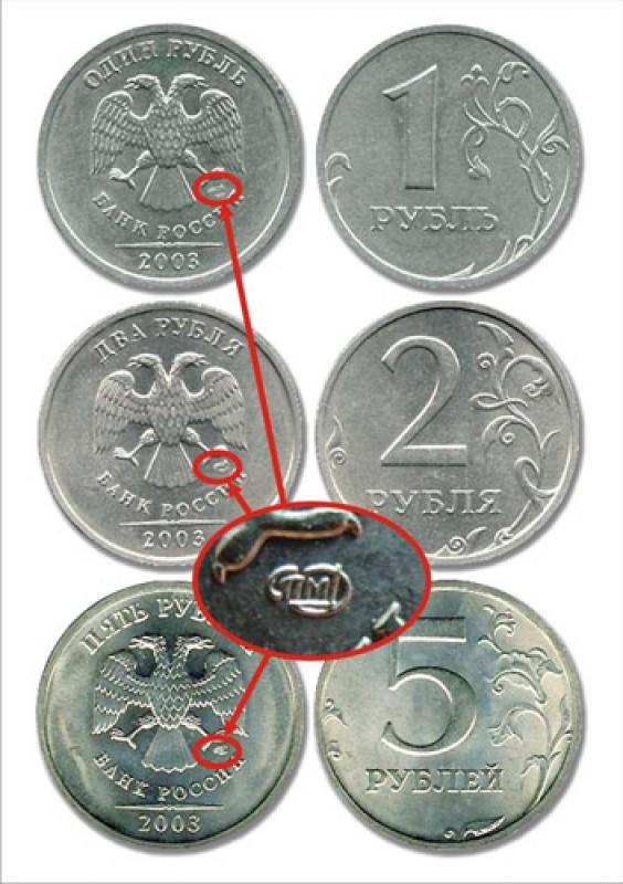 Название монеты которую раньше проверяли на зуб