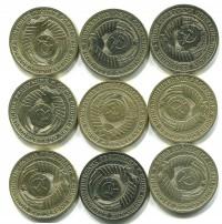 монета альбом держатель