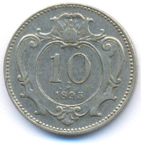 Монеты • иностранные аукцион 309 код