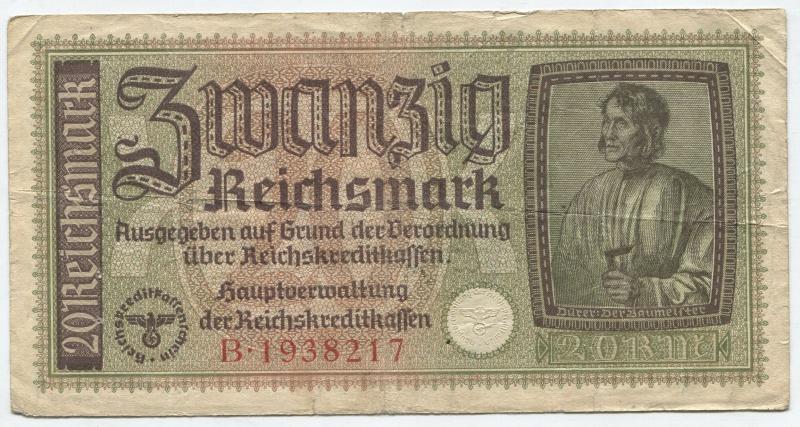 Бумажные рейхсмарки монета петра 1 1799 копейка