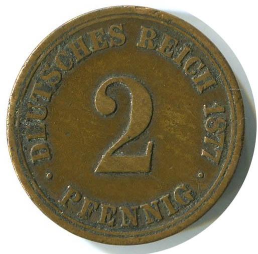 Продажа монет в г орел сколько стоит монета 15 копеек 1931 года цена