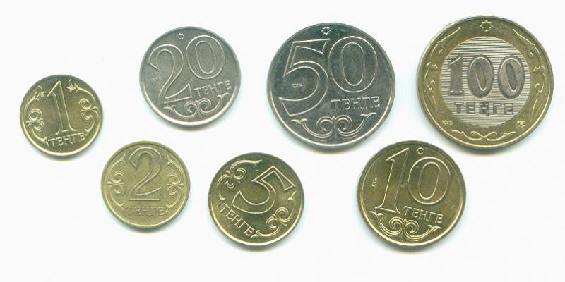 Аукцион монет в казахстане рубль 1796 года цена павел 1