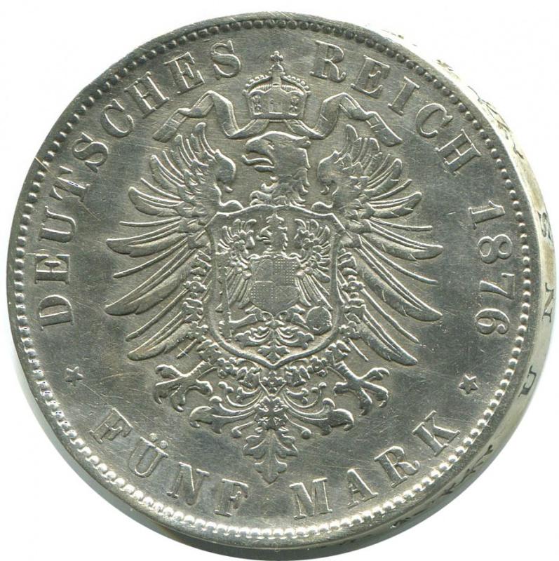 Монеты • иностранные аукцион 379 код