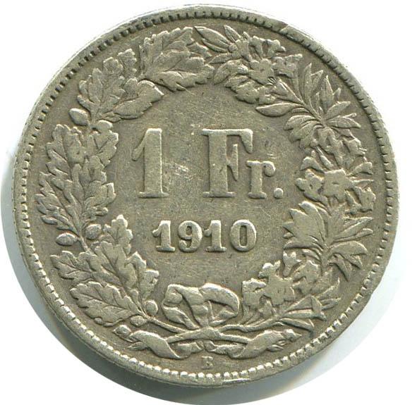 24 аукцион 50 тенге 2002 года цена в рублях