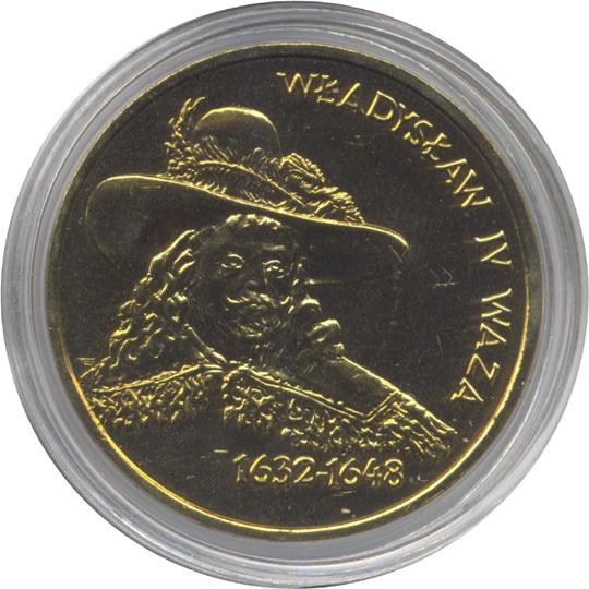Монета в банковская капсула сколько стоит 5 рублей монета