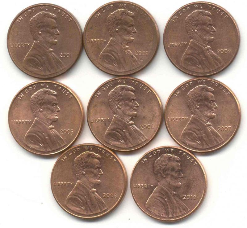 Монеты • наборы монет аукцион 337 код