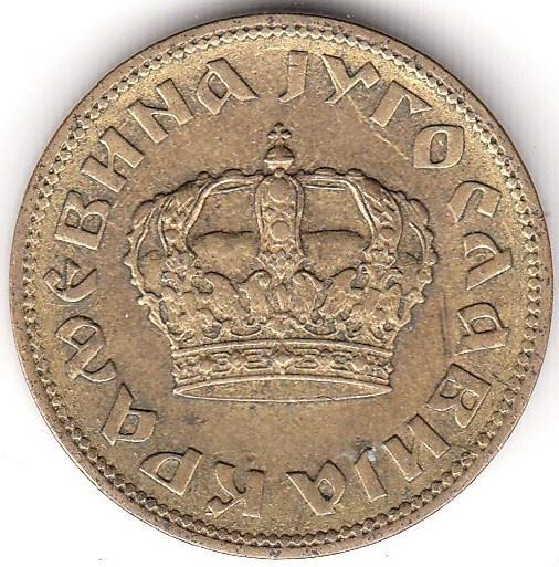 Монеты • иностранные аукцион 298 код
