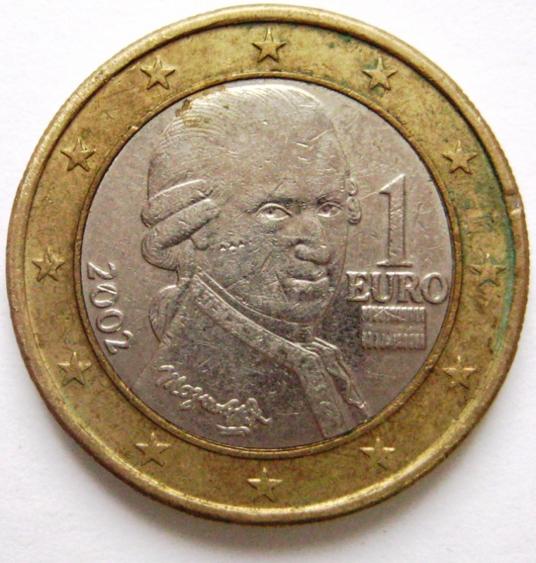 Стоимость монеты 1 евро 2002 года цена коллекционеры монет продать спб