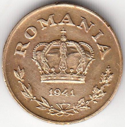 Монеты • иностранные аукцион 329 код