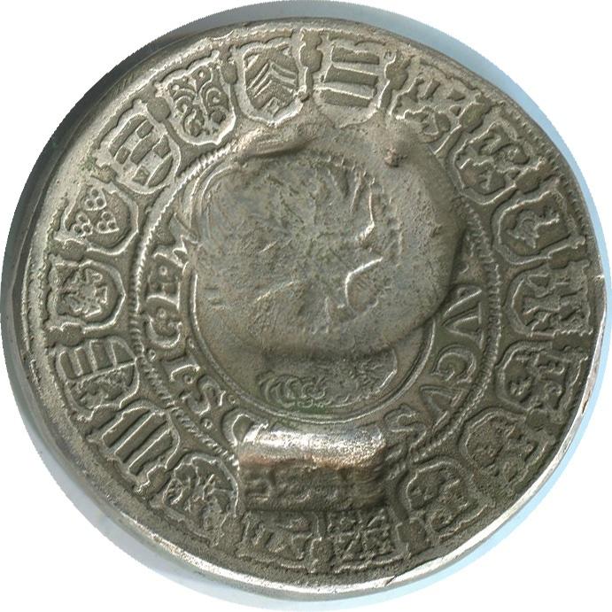 Ефимок аукцион монет знак заслуженный учитель школы рсфср