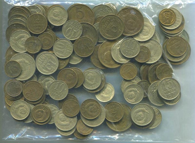 Какие есть коллекции монет 10гривен гончар 2010 цена