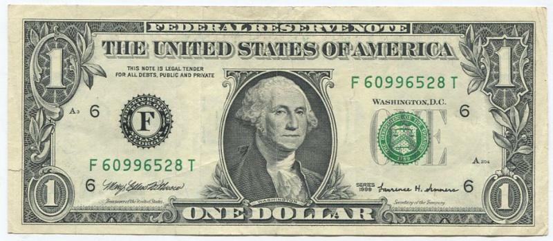 1 доллар 1999 года цена 2 евро 2002 года цена