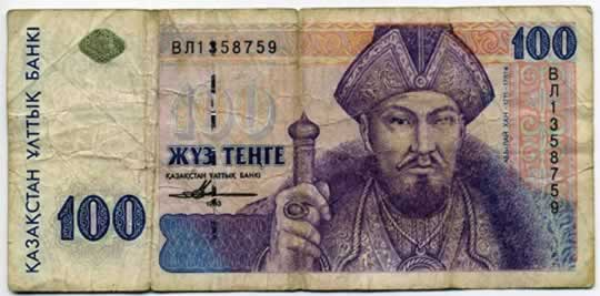 Нумизматика бумажные деньги город эмден