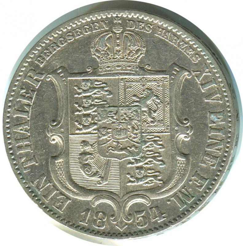 Аукцион монет талер 2 евро люксембург