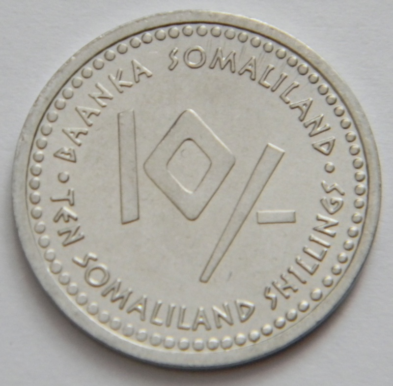 Монеты • иностранные аукцион 335 код