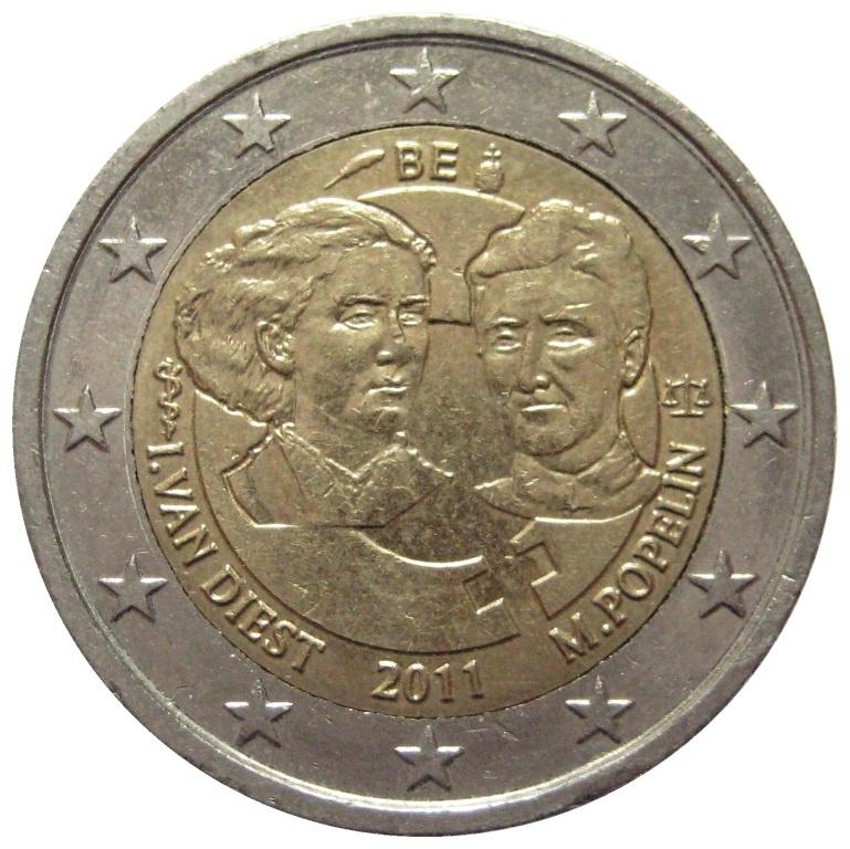 Международный аукцион монет упаковка для коллекционных монет