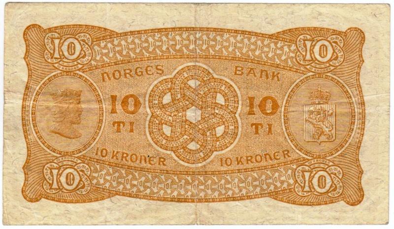 Аукцион норвежский альбом для монет дешево