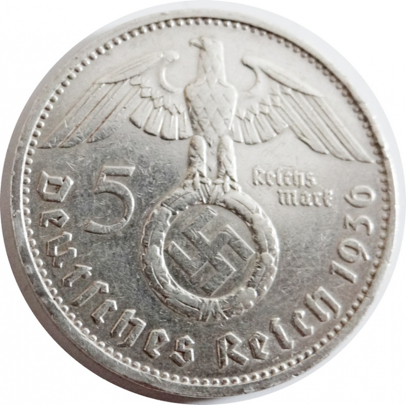 Аукцион монет в германии республика оф георгия 1993