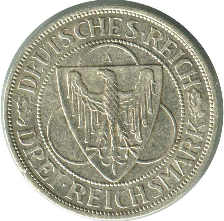 Монеты германии аукцион набор монет крым 2014 коллекция в блистере