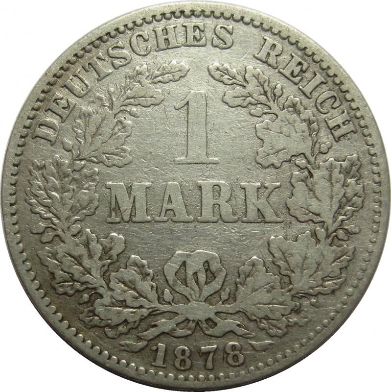 Продажа монет в г орел как распознать поддельную купюру 1000